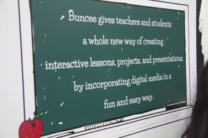 Buncee motto