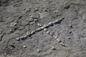labyrint stenen deel 1